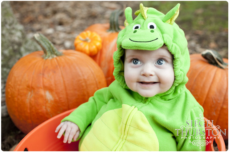 baby boy dragon halloween costume