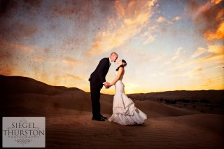 Imperial-San-Dunes-California-Chad-and-Jenna-Trash-The-Dress