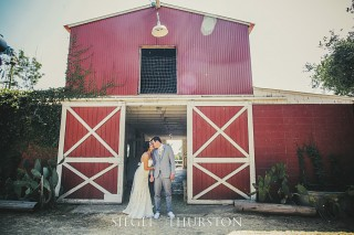 barn wedding venue in san diego
