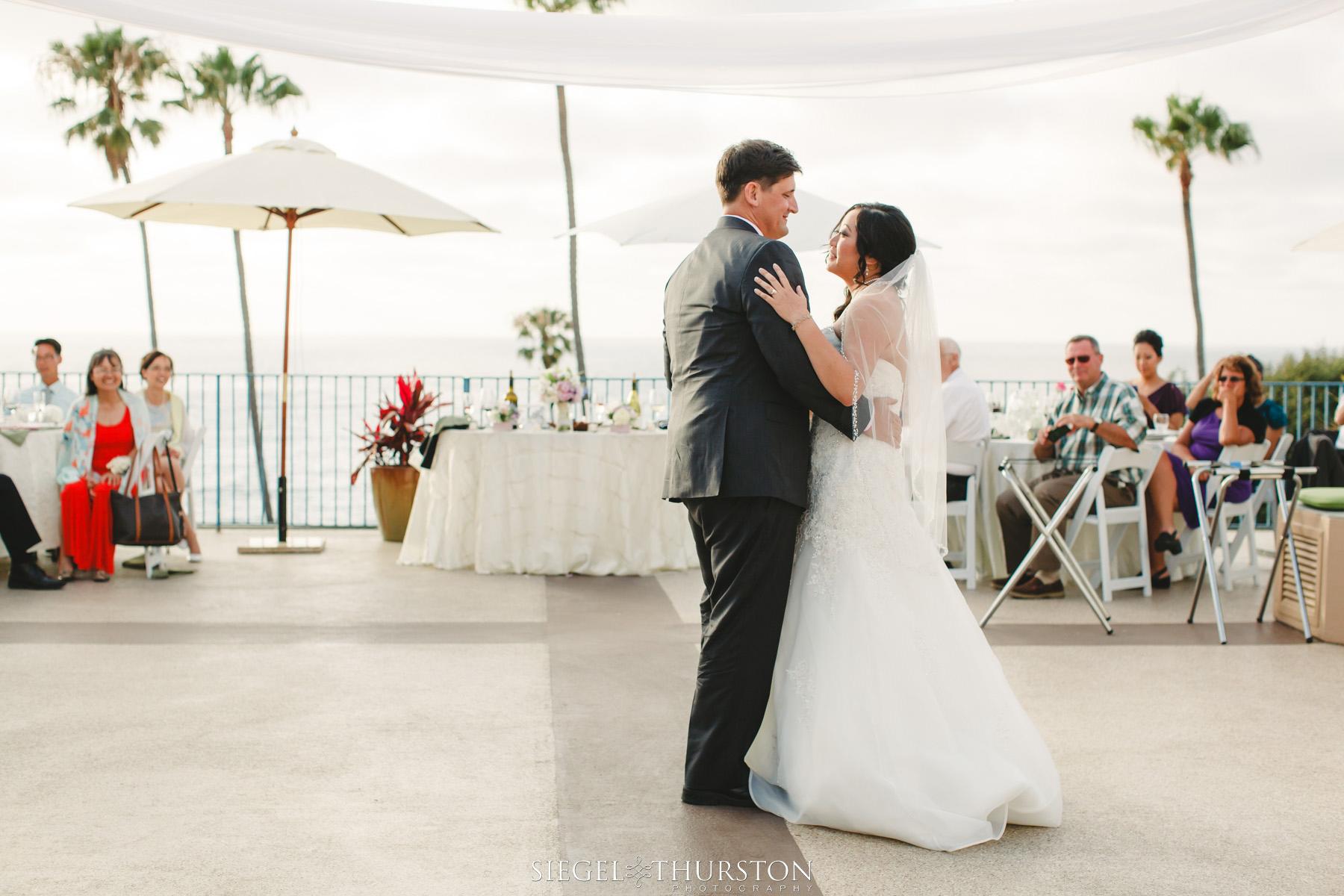 Fine La Jolla Cove Suites Wedding Images - Wedding Plan Ideas ...
