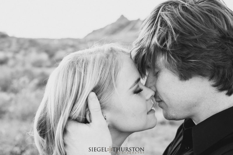 romantic destination wedding photographer phoenix