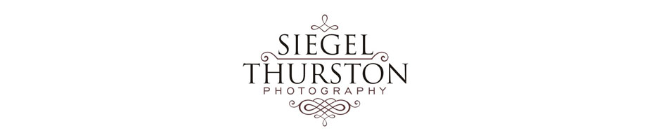 Siegel Thurston Photography logo